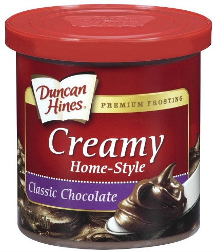 Classic-Chocolate-Creamy-Home-Style-Frosting