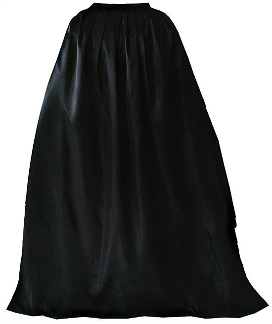 magician cape