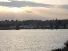 Tewkesbury 2012 016 []