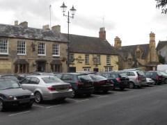 Tewkesbury 2012 022 []