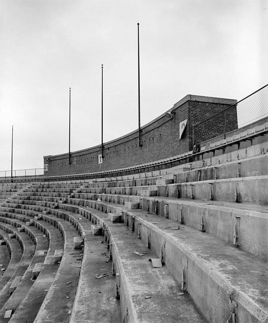 Today Stadium Memorial Baltimore