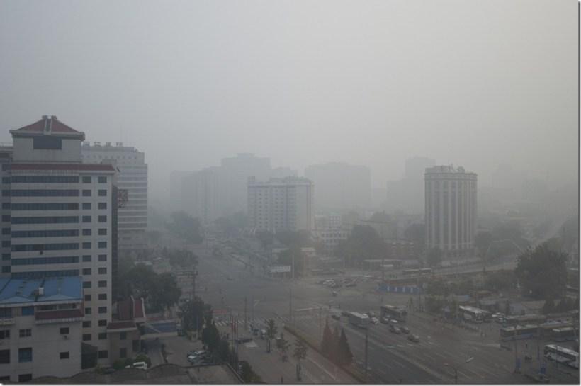 BeijingAirWhite