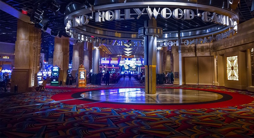HollywoodCasino-small