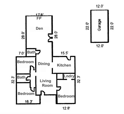 Wiring Electric Baseboard Heat Thermostat Wiring A/C