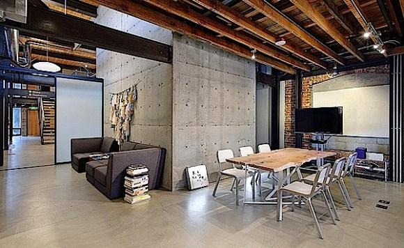 Desain-Interior-Industrial-untuk-Kantor-07