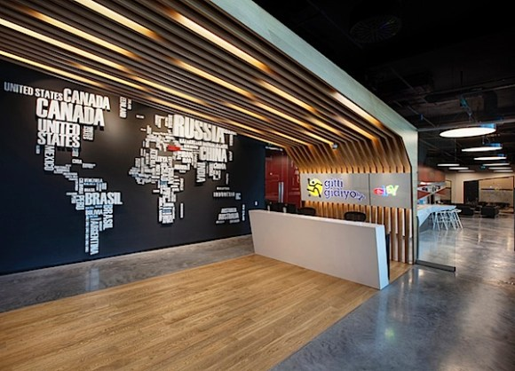 Ebay-office-by-OSO-Architects-Istanbul1
