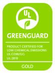 greenguard-logo-new