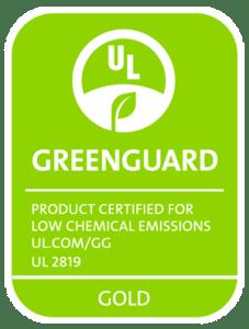 greenguard-logo-new