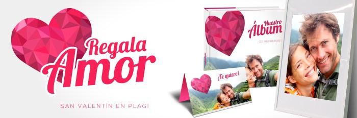 FONDO Banner San Valentín