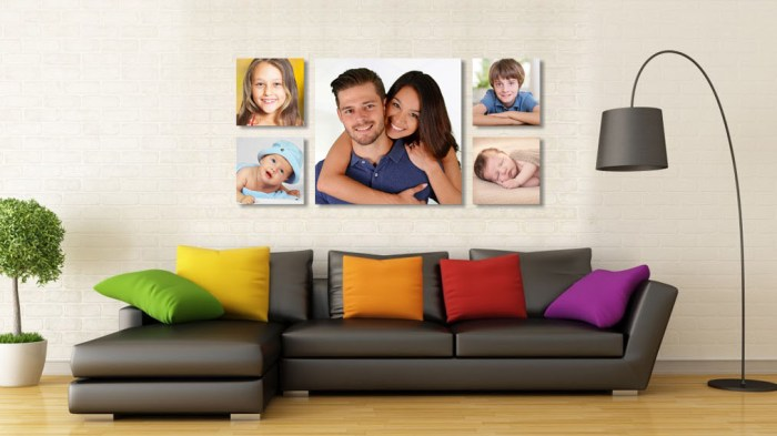 canvas-prints-70-percent-off (REC)