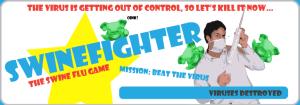Swine Fighter