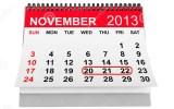 PLAI Congress 2013 change of date