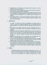 guidelines_2