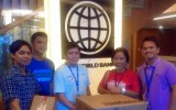 World Bank Donates to Yolanda-Stricken Libraries