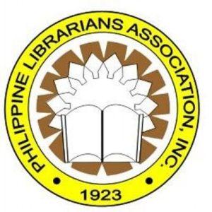 PLAI Logo