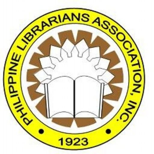 Image result for philippine librarianship