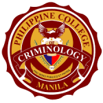 Philippine College of Criminology