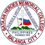 Bataan Heroes College
