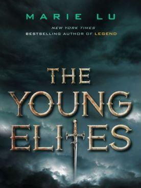 young-elites-cover