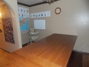 dining room 008