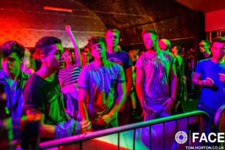 TH-2013-10-19-Face4thBday-RainbowWarehouse-1491