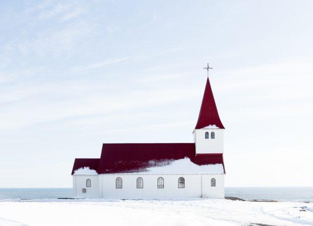 mennonite-church-amish-anabaptist