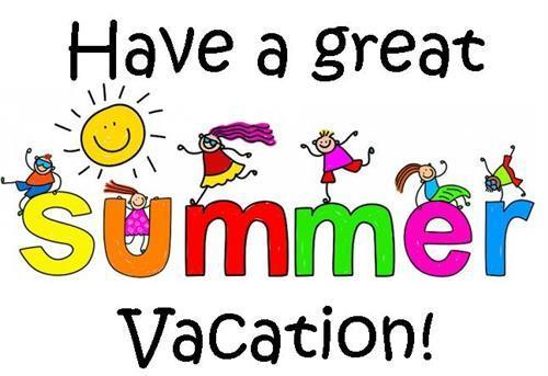 school summer vacation clipart mysummerjpg com rh mysummerjpg com summer vacation clipart free school summer vacation clipart