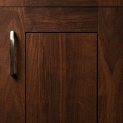 Kitchen Pantry Cabinet Custom Designs Transition 3