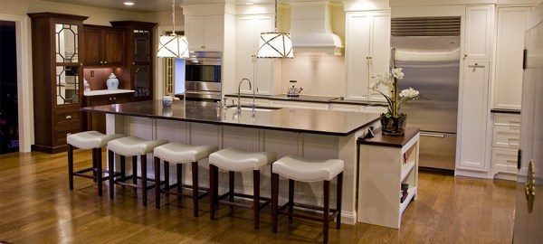 plain and fancy kitchen cabinets Handcrafted Custom Cabinetry | PlainFancyCabinetry