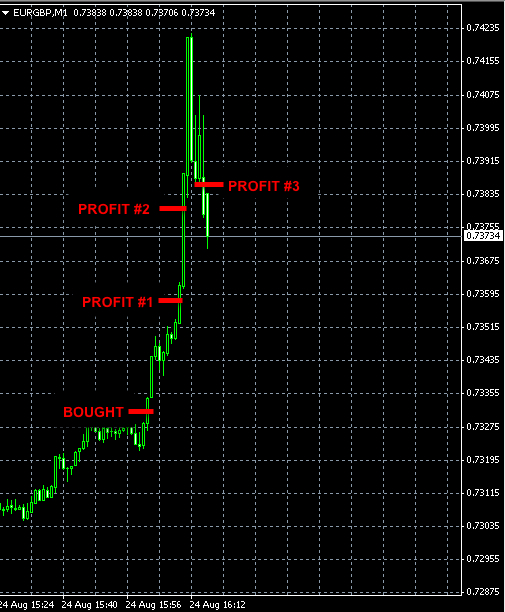 BEST-FOREX-SIGNALS-EURGBP-AUG24