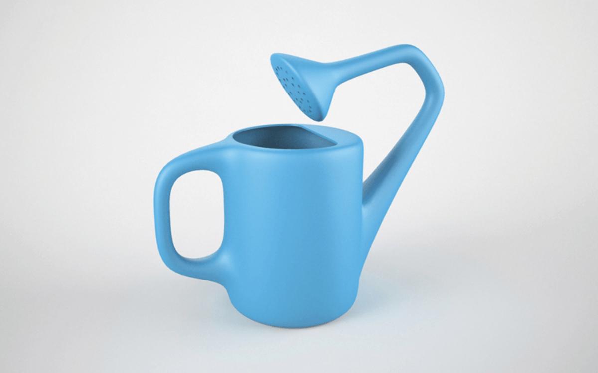 15 Useless Product Designs