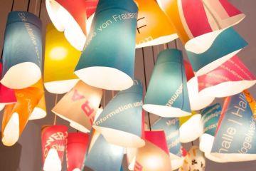 vienna-s-hidden-indie-shopping-hotspots8