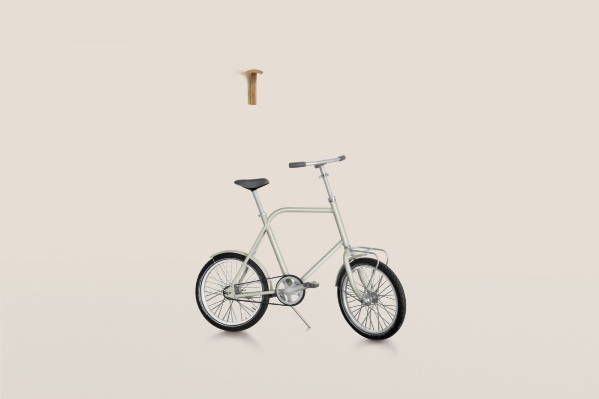 content_plain-magazine-compact-bike-corridor-hook