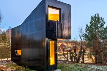 Content Plainmagazine Writers Cottage Jarmund Vigsnaes AS Architects