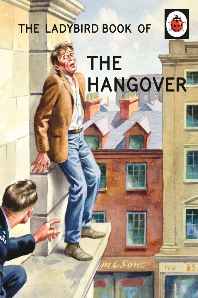 content_plainmagazine-ladybird_books-hangover