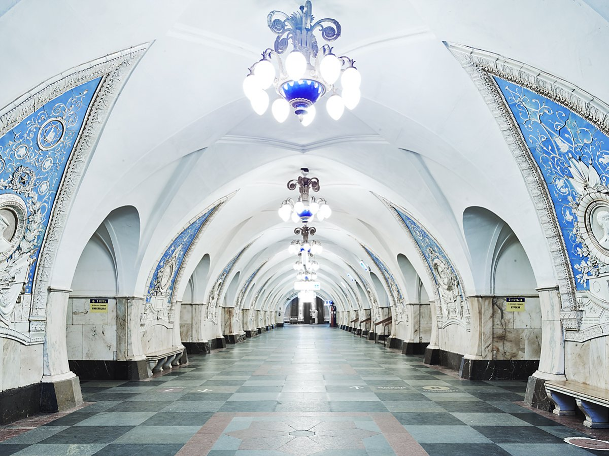 content_plain-magazine-david-burdeny-moscow-subway-10