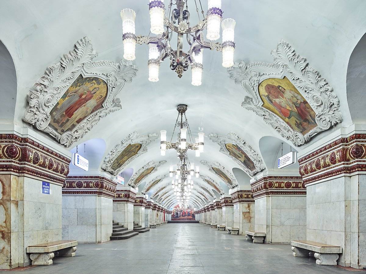 content_plain-magazine-david-burdeny-moscow-subway-12