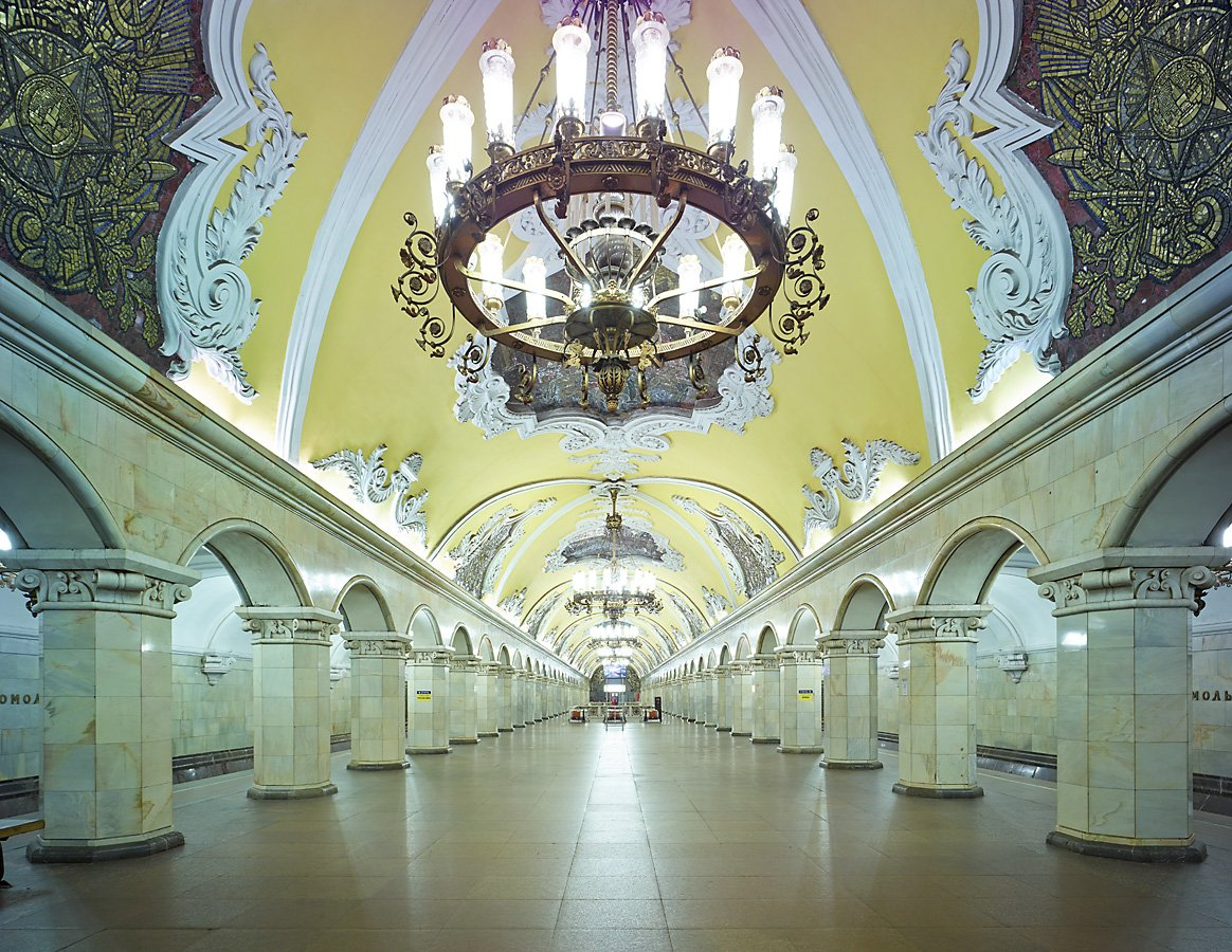 content_plain-magazine-david-burdeny-moscow-subway-16