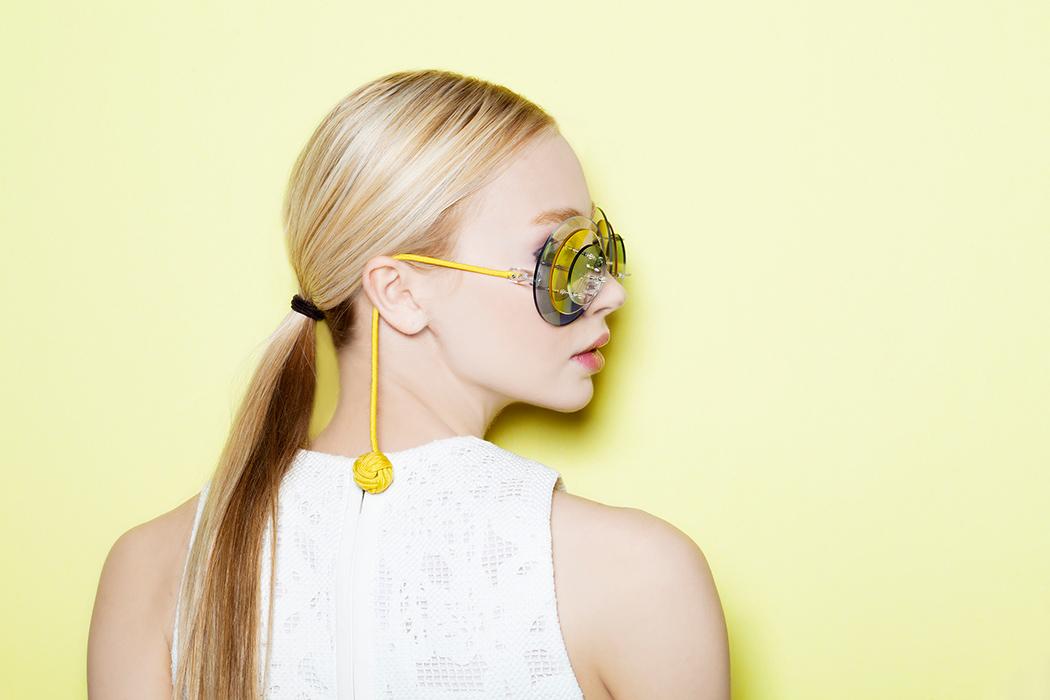 content_plain-magazine-eclipse-eyewear-03
