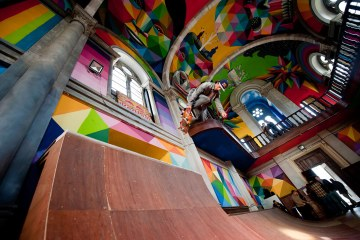content_plain-magazine-skatepark-church12
