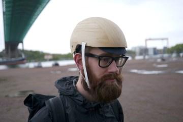 content_plain-magazine-wood-helmet-cov