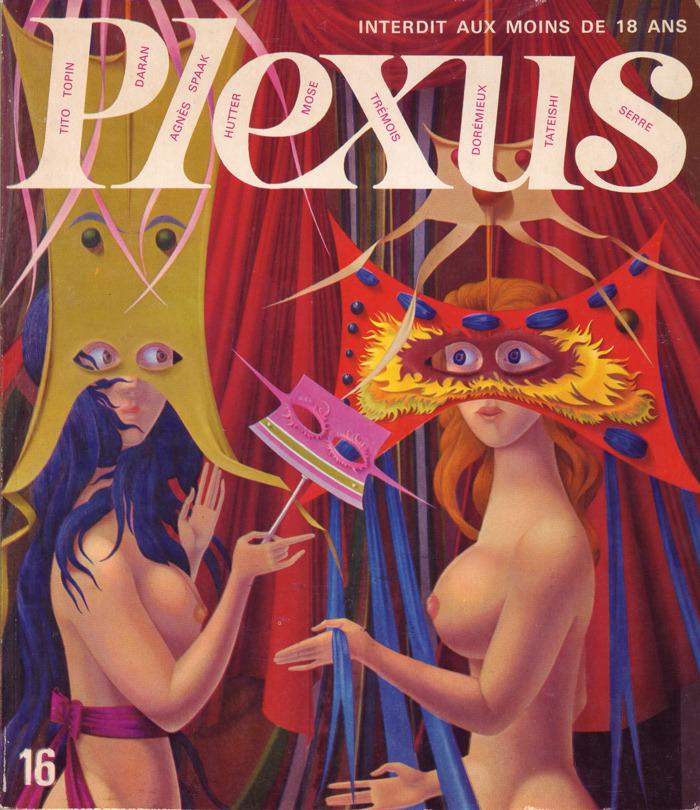 content_plain-magazine-plexus01