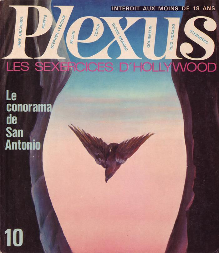 content_plain-magazine-plexus02