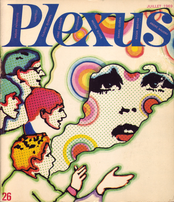 content_plain-magazine-plexus06