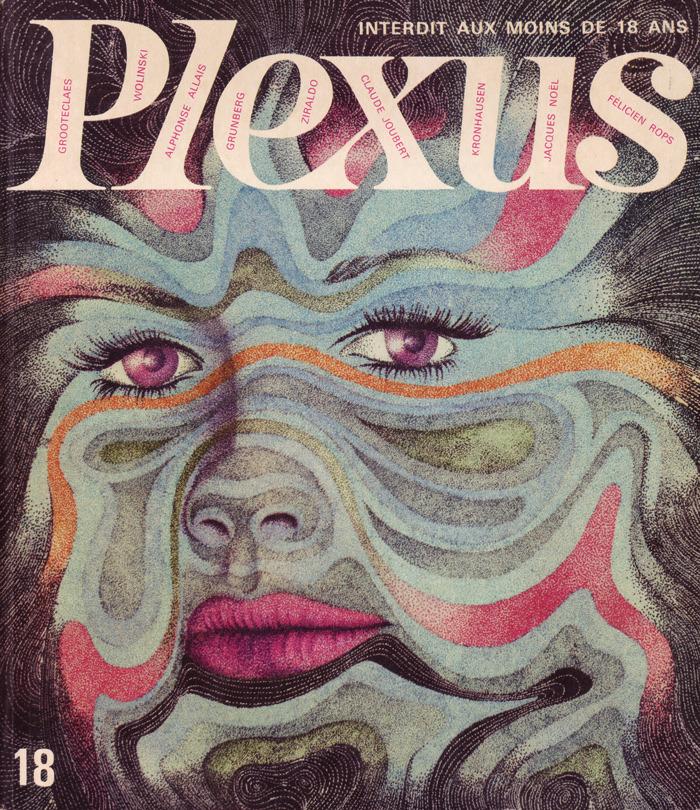 content_plain-magazine-plexus07