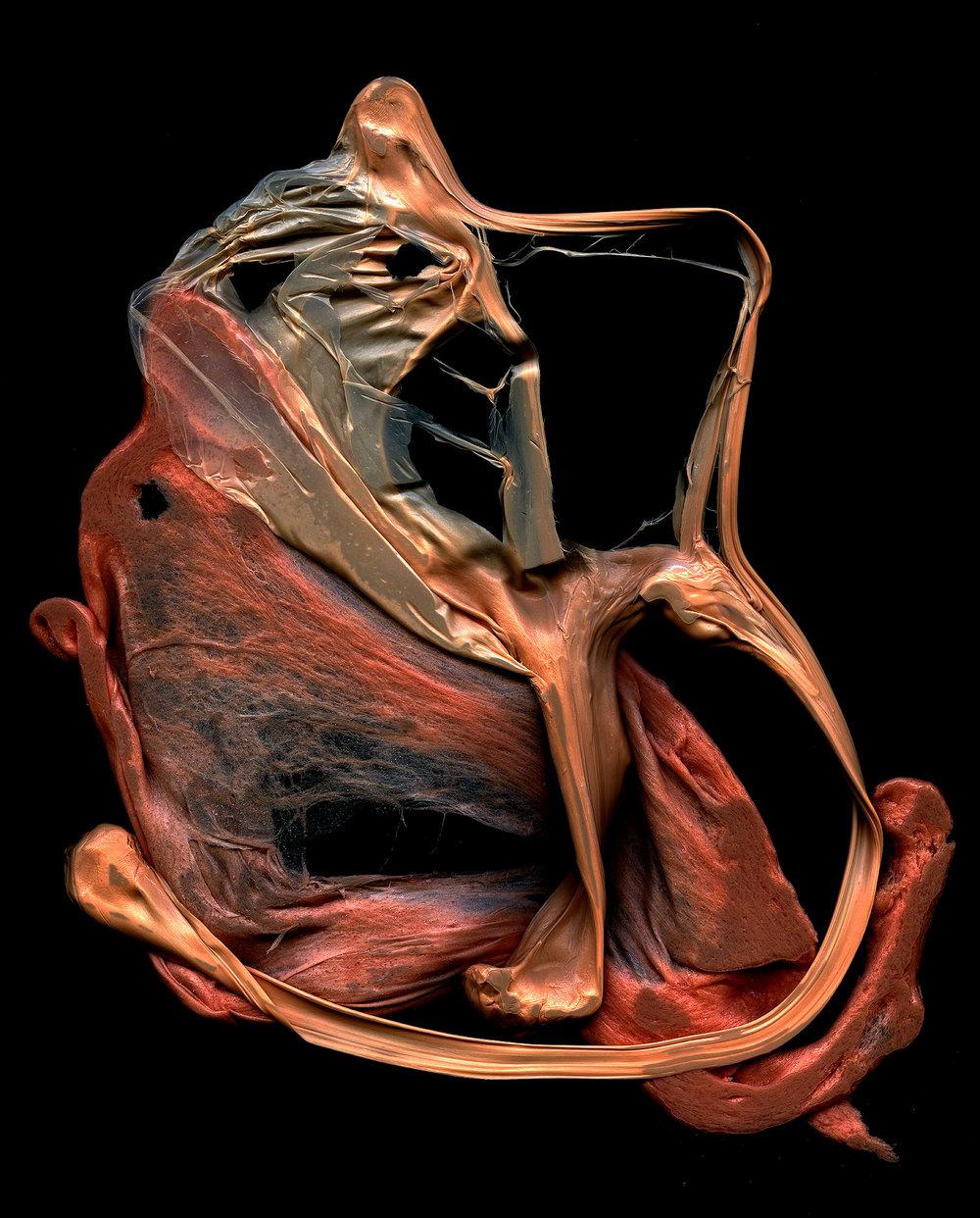content_plain-magazine-michael-massaia-flamenco-dancer