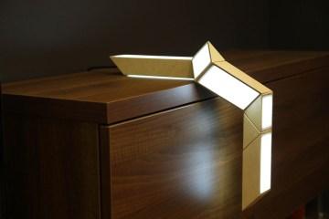 content_plain-magazine-oikimus-lamp-01