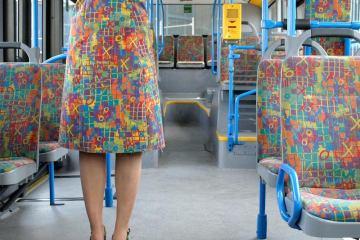 content_plain-magazine-bustour-01