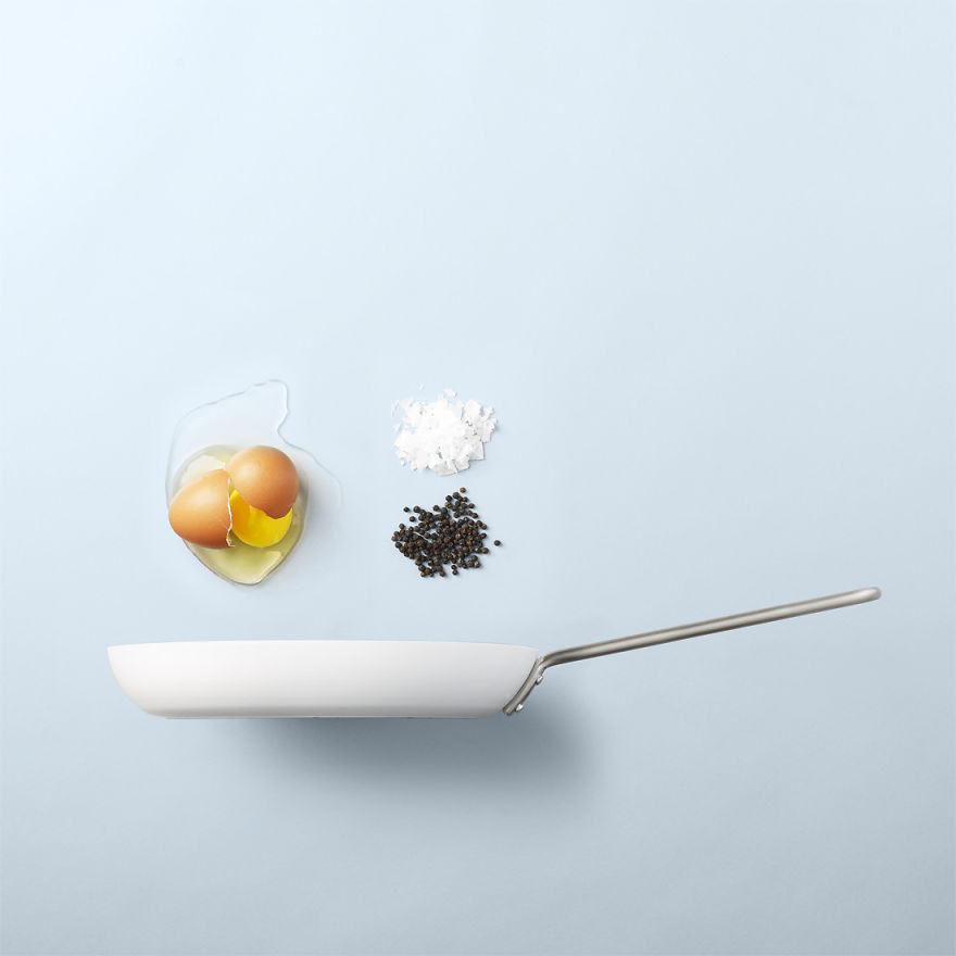 content_plain-magazine-ingredients-egg