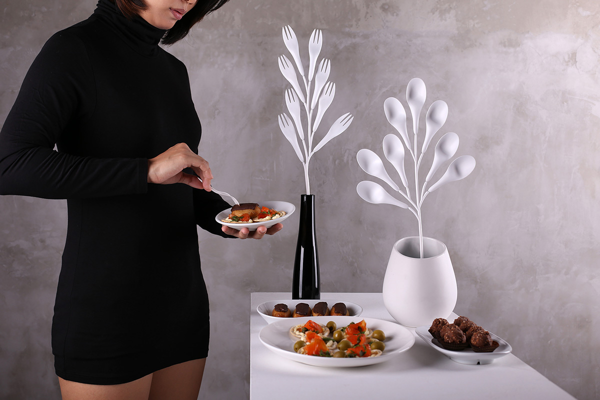 content_plain-magazine-missing-dining-table-07
